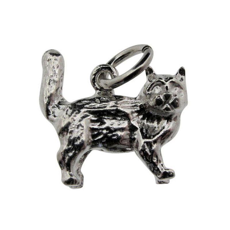 Cat Charm-0