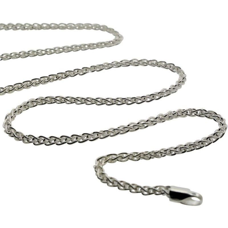 Rope Chain-0