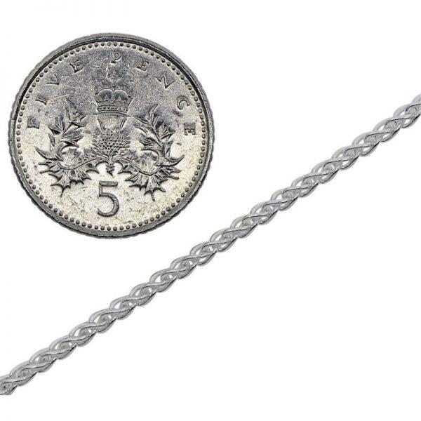 Rope Chain-40