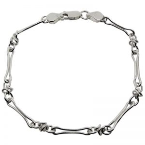 Long-Link Bracelet-0