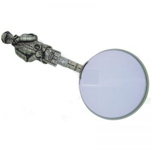Sherlock Holmes Magnify-Glass-0