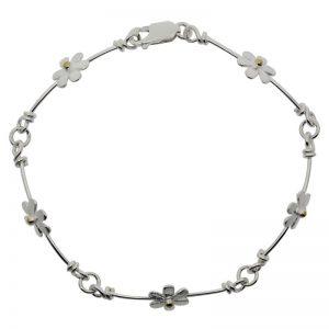 Daisy Bracelet-0