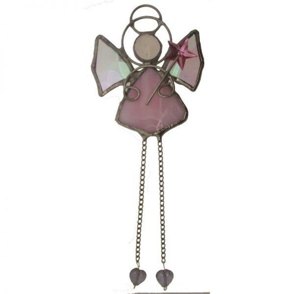 Fairy Lightcatcher-0