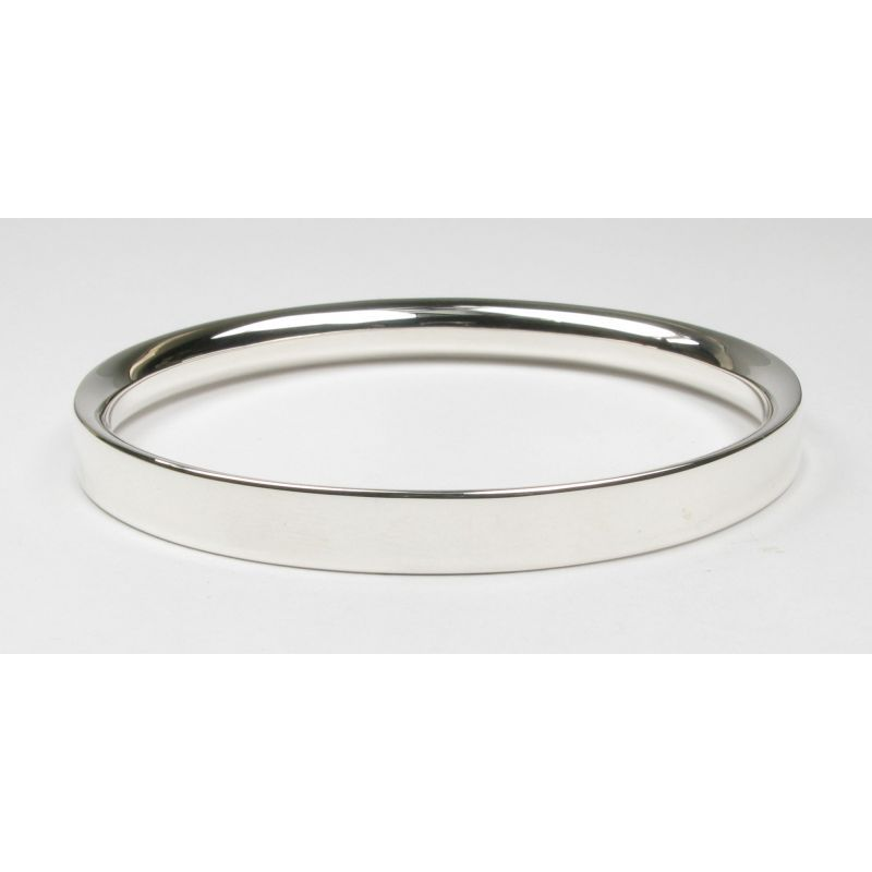 polished a buy hinge with youth bracelets htm silver safety sterling bangles bangle bracelet