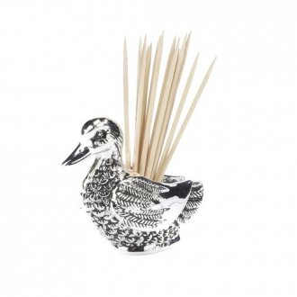 Silver Plated Duck Toothpick Holder-0  sc 1 st  The Silver Shop of Bath & Silver Plated Duck Toothpick Holder - The Silver Shop of Bath