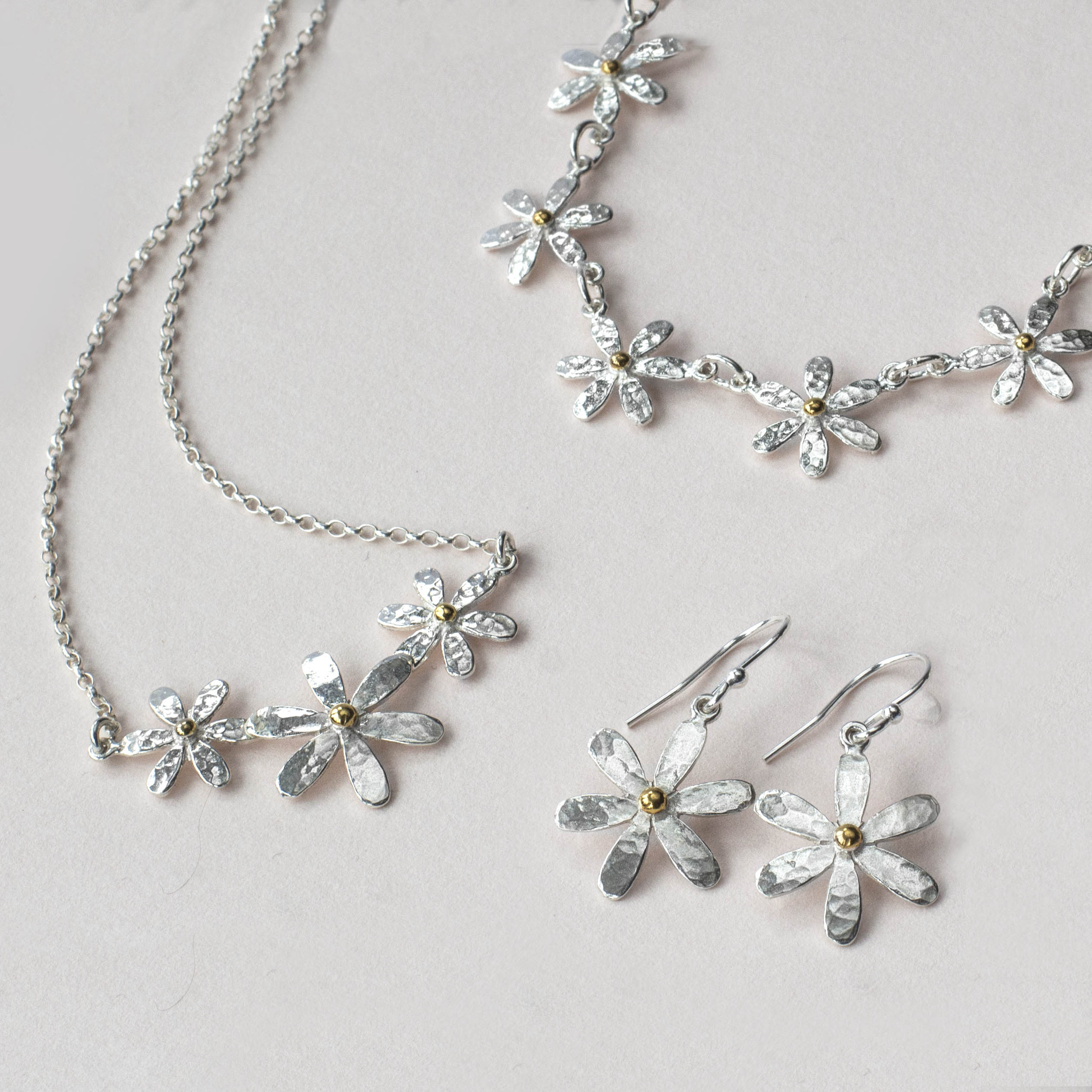 The Daisy Collection