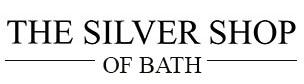 The Silver Shop of Bath