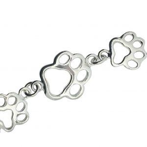 Dog paw2